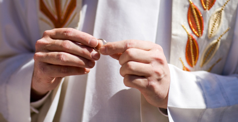 marriage as sacrament for your marriage