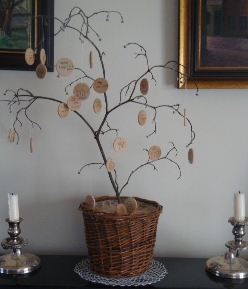 healy-jesse-tree-2