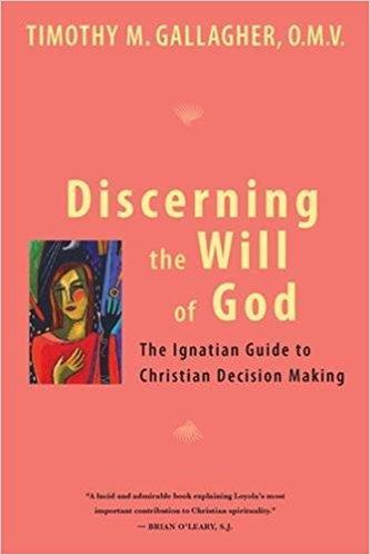 Discernment & Decision Making