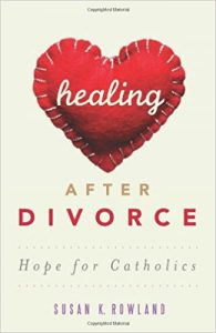 Catechism of the catholic church divorce