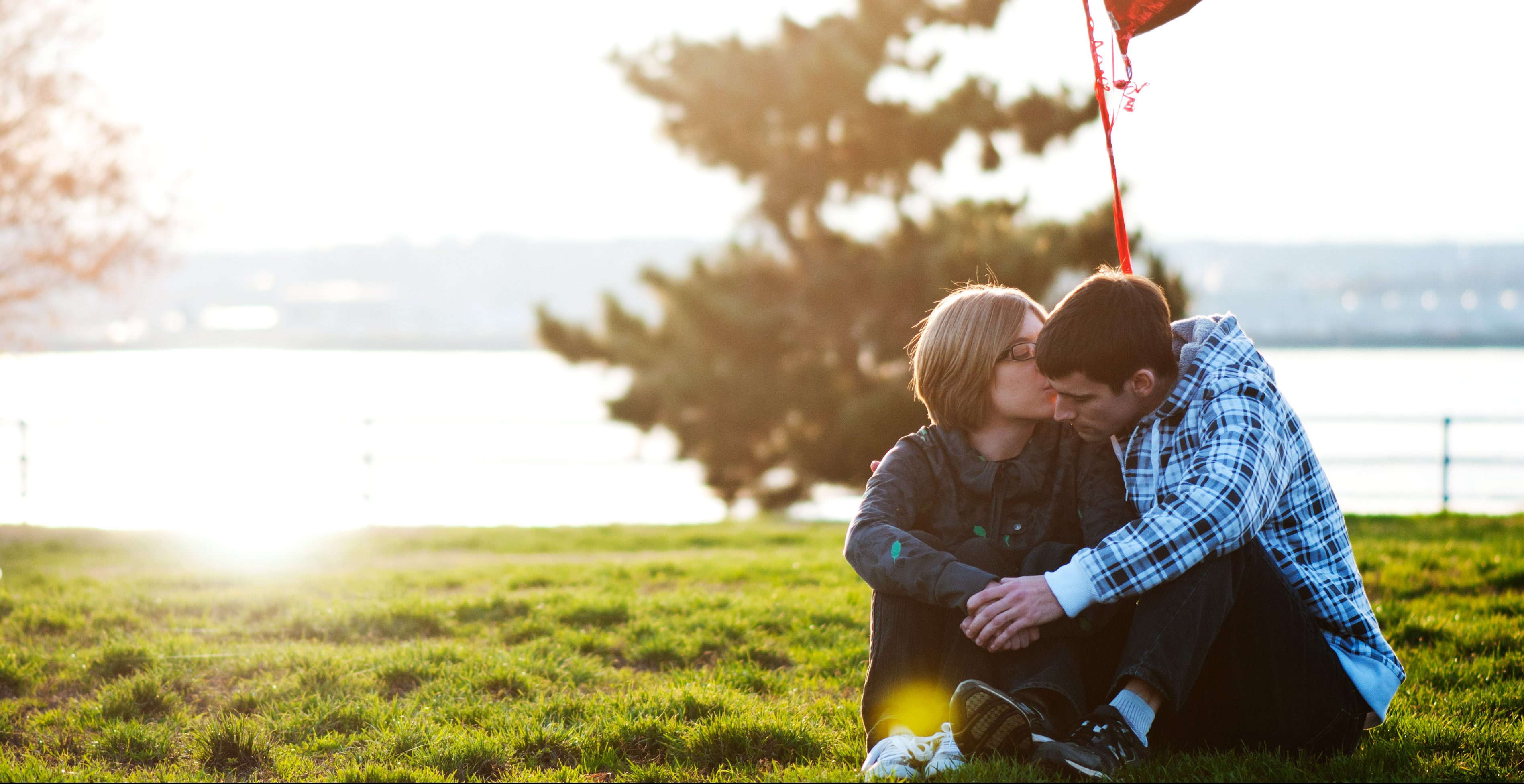 How Long Should You Date Before Getting Married Experts Weigh In