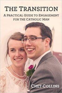 catholic dating style
