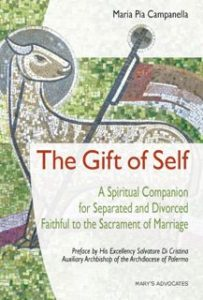what does separated mean in a marriage