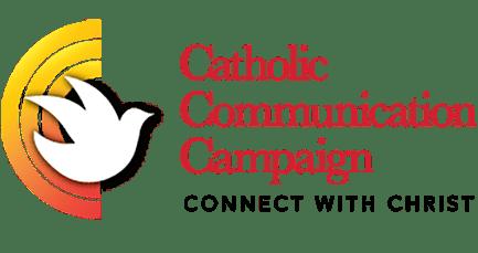 Catholic Communication Campaign