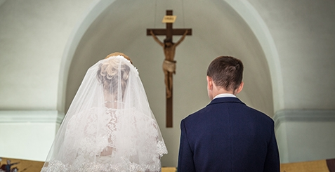 Vocation Of Marriage Archives For Your Marriage