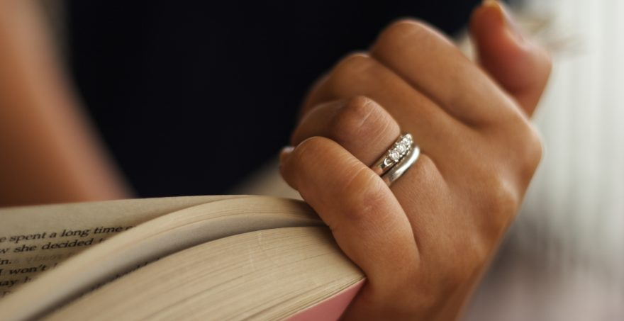 10 Pointers For Prayer For Your Marriage