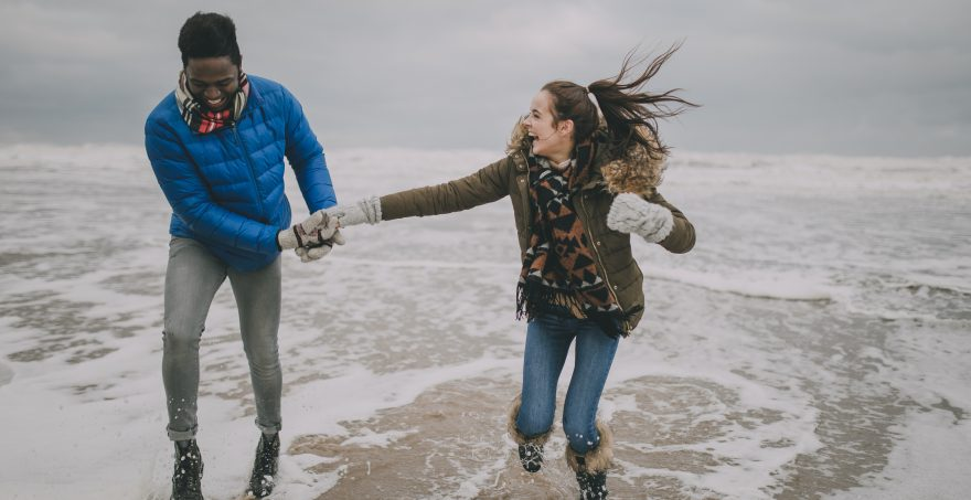 7 Signs of a Functional Relationship - For Your Marriage