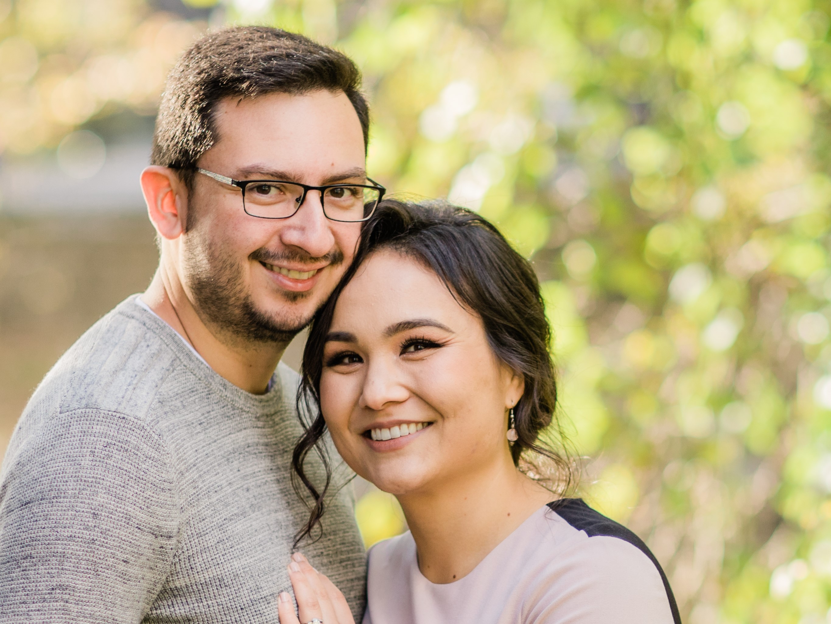 Prayer newlyweds marriage for Marriage Advice